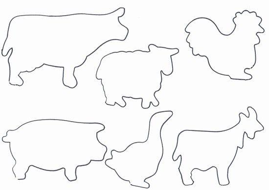 mini-la-ferme.jpg (550×389)