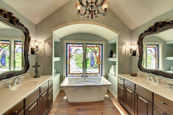 Image result for oversized victorian bathtub