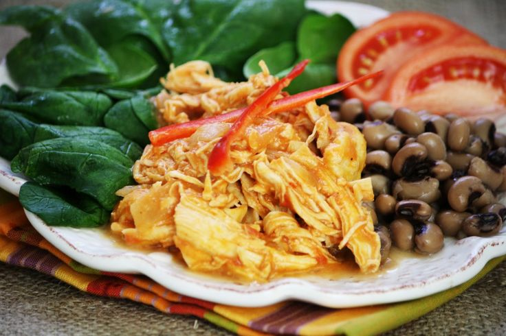 West Africa Togo Food | What's Cooking in your World?: Day 178! Togo ~ Peanut Chicken with ...