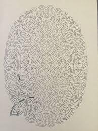 Resultado de imagen para punto mimosa
