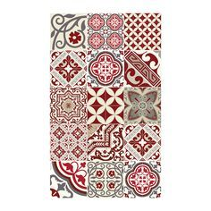 Tapis Eclectic E10