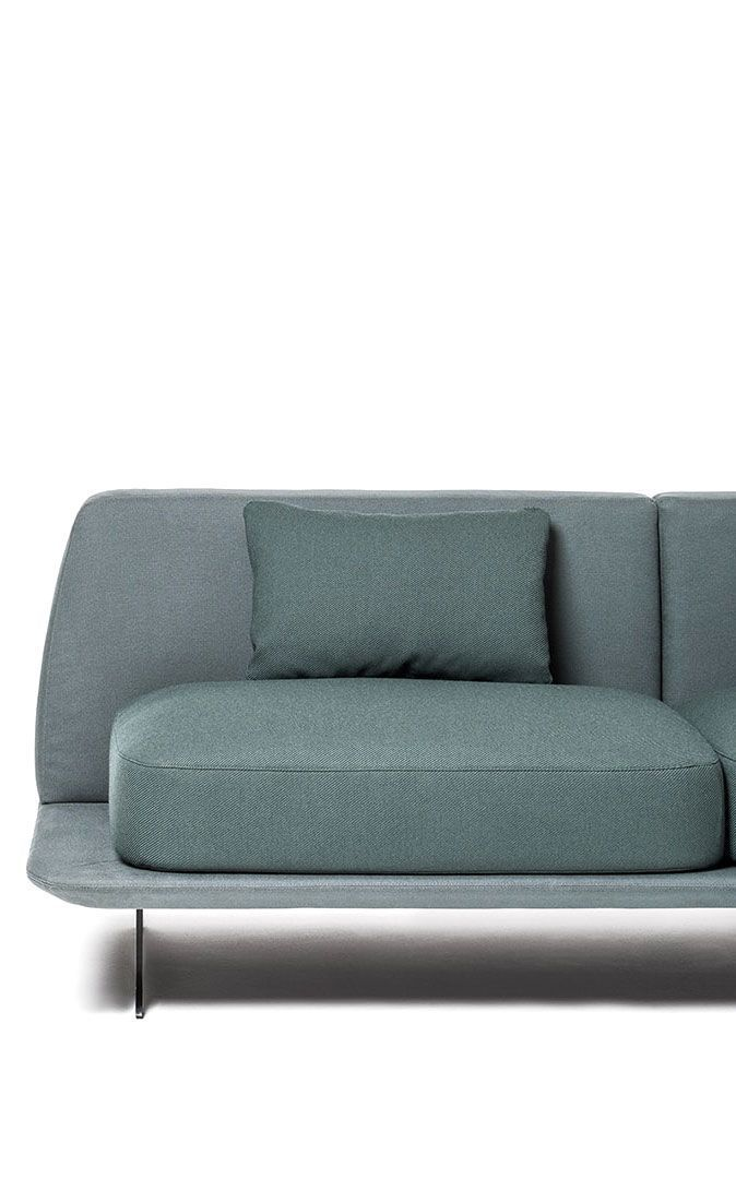 Modern Furniture 101 With Images Sofa Furniture Modern Furniture Stores Furniture