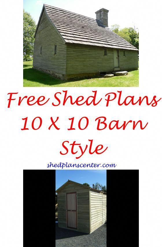 10x20 Saltbox Shed Plans 12 X 12 Gable Shed Plans Two Car Shed Plans Diy Shed Plans 5783079073 Shedwithporc Diy Shed Plans Free Shed Plans Small Shed Plans