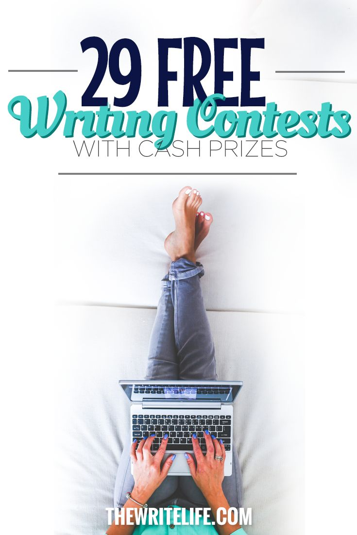 17 best ideas about writing contests writing 31 writing contests legitimate competitions cash prizes
