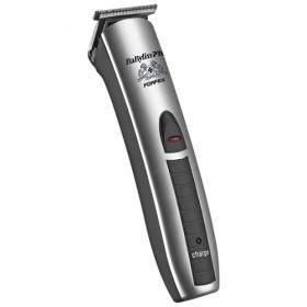 Forfex Professional Cord & Cordless Trimmer