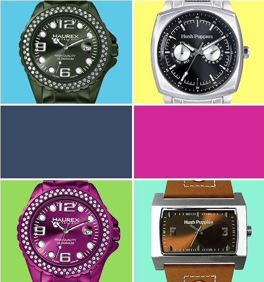 25+ best ideas about Trendy watches on Pinterest ...