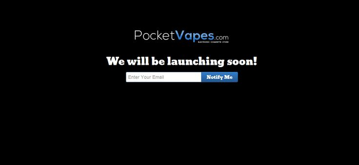 Have a look at what our customers say about eco-electronic cigarettes and how satisfied they are. Find out by yourself today Log on http://www.eco-electroniccigarettes.com/testimonials