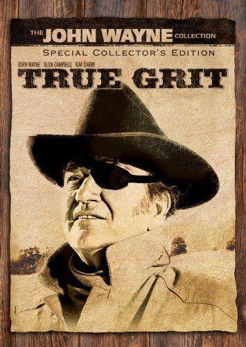 Watch True Grit (1969) Online   true grit (1969)   True Grit (1969)   Director: Henry Hathaway   Cast: John Wayne, Kim Darby, Glen Campbell