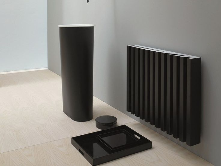 11 best radiatori di design images on pinterest hudson for Household radiator design