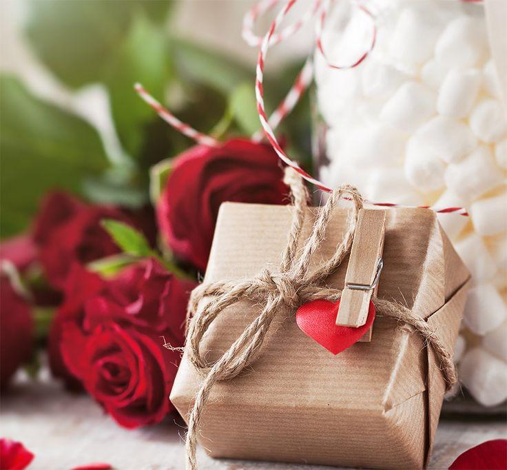 Upominki dla gości weselnych na 2017 rok