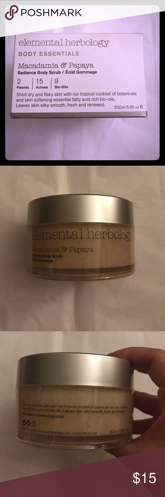 Best Deep Conditioner For Natural Hair That Sheds