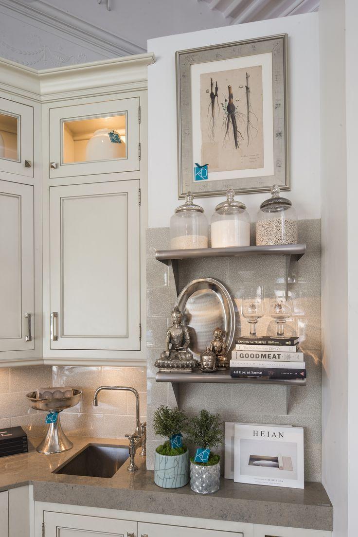 kitchen accessories design%0A Elegant Kitchen Display  Accessories  Interior Design  Kitchens By Design  Showroom