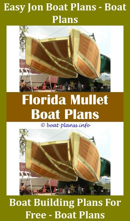 Elco 80 Pt Boat Plans,outrigger boat plans mouse trap boat plans.Pt