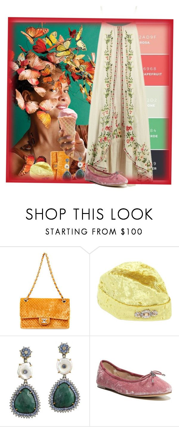"""""""Easy dress"""" by blumbeeno on Polyvore featuring Federica Moretti and Sam Edelman"""