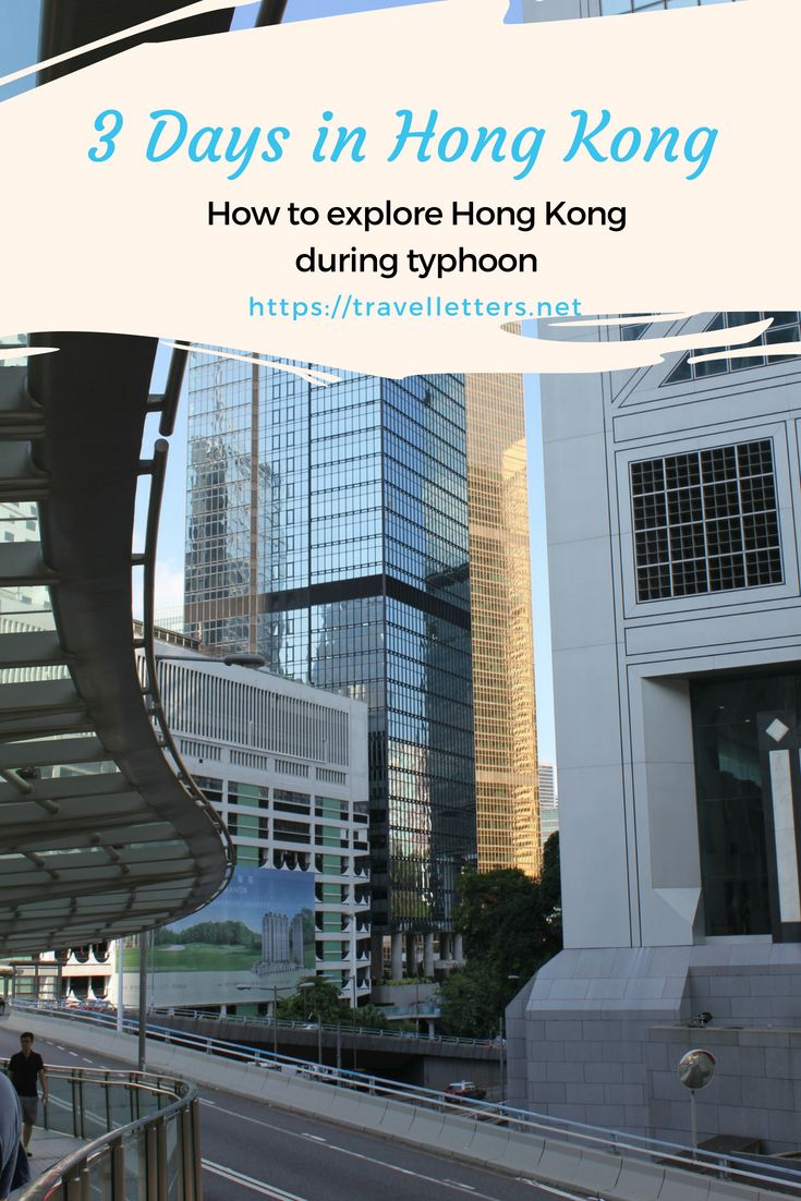 hong kong 3 days itinerary the ultimate guide to fun things to do rh pinterest com hong kong things to do on a sunday
