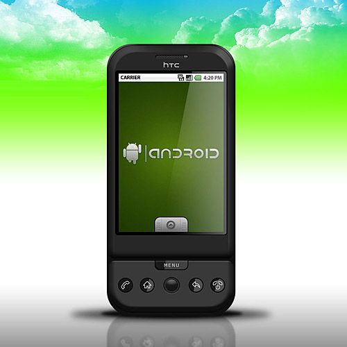 Nice HTC G1 Dream Smartphone PSD. Downloaded [downloadcounter(Download HTC G1 Dream Smartphone PSD)] Times  Download Free HTC Dream Android Smartphone .PSD (Real .PSD, not rendered.)...  #downloadfreepsd #downloadpsd #Electronics #FreePSD #HTC #Icon #Icons #LayeredPSDs #Mobile #Objects #Phone #PSD #psddownload #PSDfile #psdfree #psdfreedownload #PSDimages #psdresources #PSDSources #PsdTemplates #Smartphone