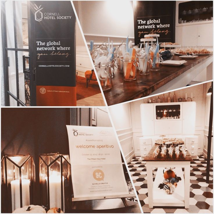 Where cool meets nerd, where chic meets marketing, where hospitality meets trendy! Yesterday we had the pleasure to host the #aaee2015 welcome aperitivo, powered by @sayhellocreative and @cornellhotelsociety! great ideas, interesting time and such a nice happy hour! The perfect afternoon! can you feel the mood through these pics? #thefifteenkeyshotel #fifteenkeys #feelshomey #sayhellocreative #cornellhotelsociety #rionemonti #welcomeaperitivo #aperitivo #rome #roma #italy