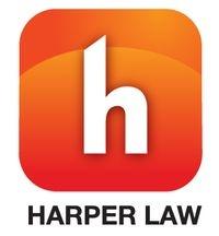 Mesa, Arizona Labor and Employment Law Firm, Attorney, Lawyer, Law