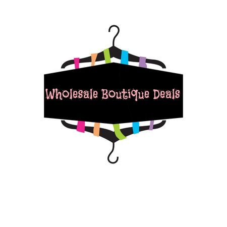 Wholesale Boutique Deals