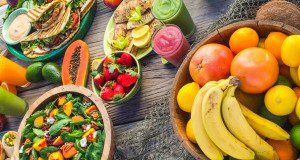 Amazing Fruits that can prevent Cancer | Health Digezt