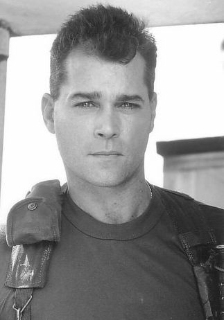 Ray Liotta Pictures - Rotten Tomatoes