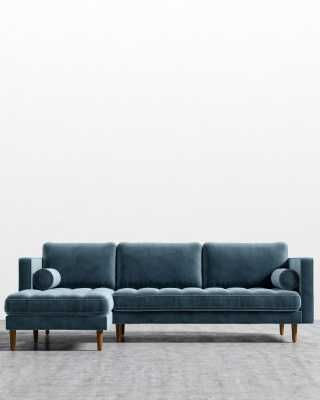 sectionals in 2018 decor inspo sectional sofa sofa modern sofa rh pinterest com