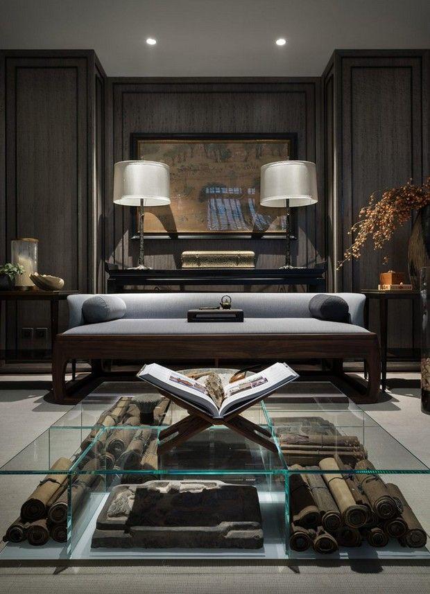 25 Best Luxury Interior Ideas On Pinterest Luxury Interior Design Modern Luxury And