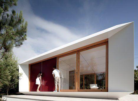 casas modulares informacin y precios en la web