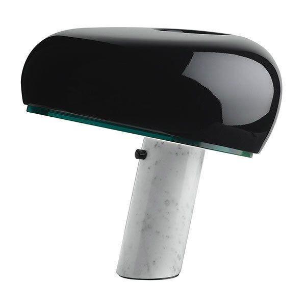 Flos Snoopy - Table Lamp
