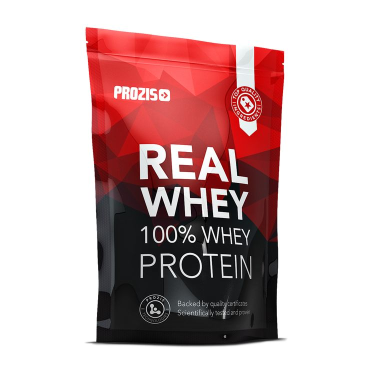 Le proteine whey della più alta qualità ricche di BCAA, che ti aiuteranno a incrementare la massa muscolare e a mantenere quei muscoli ottenuti con tanto sforzo! Fallo accadere!