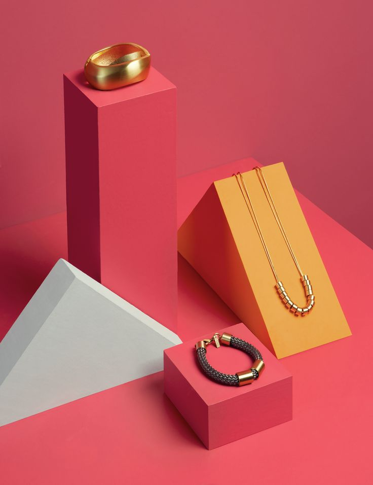 #accessories #jewellery #collection #spring #summer #2015 #solar_company