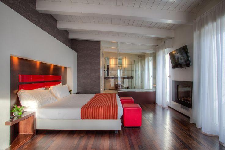Hotel Dory - Riccione @hoteldory