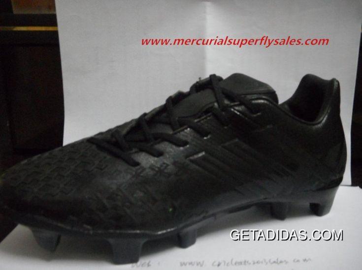 https://www.getadidas.com/adidas-predator-undoubtedly-selection-hard-wearing-2013-2014-release-sneaker-lz-ii2-trx-fg-blackout-topdeals.html ADIDAS PREDATOR UNDOUBTEDLY SELECTION HARD WEARING 2013/2014 RELEASE SNEAKER LZ II(2) TRX FG BLACKOUT TOPDEALS Only $105.34 , Free Shipping!