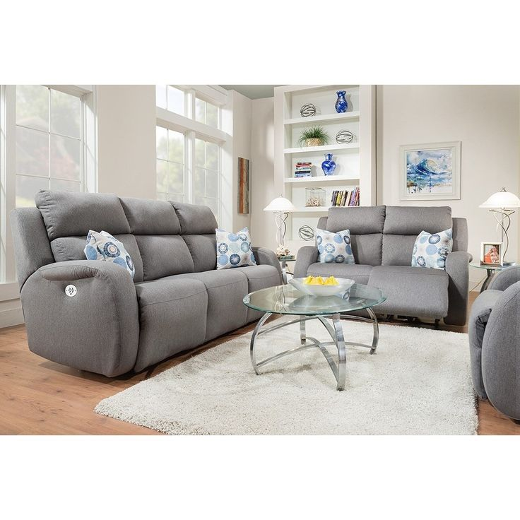 80 best beauty of broyhill images on pinterest broyhill furniture furniture mattress and. Black Bedroom Furniture Sets. Home Design Ideas