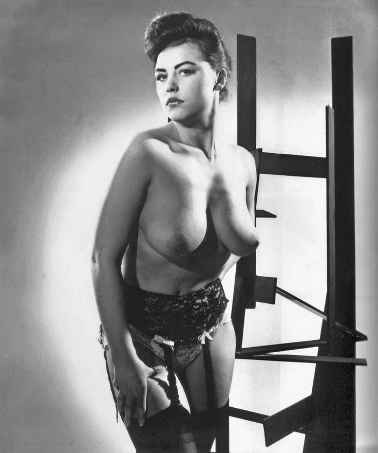 Maria de erotic sensual tappersex show en el feda 2015 - 1 part 1