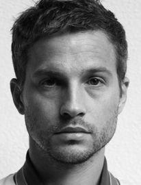 Logan Marshall-Green as John
