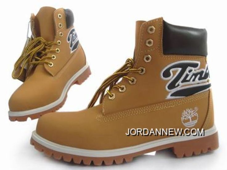 http://www.jordannew.com/cheap-timberland-men-6-inch-boots-wheat-black-new-style-3scjggj.html CHEAP TIMBERLAND MEN 6 INCH BOOTS WHEAT BLACK NEW STYLE 3SCJGGJ Only $104.87 , Free Shipping!