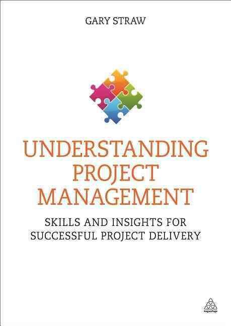 344 best Project Management images on Pinterest Project - sample project management
