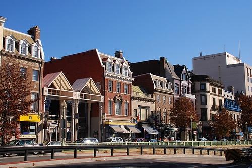 25 Best Ideas About Dupont Circle On Pinterest Washington Dc Restaurants