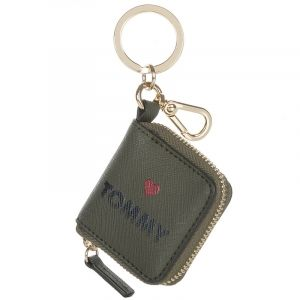 http://www.brandbags.gr/new-collection/filter/brand/tommy-hilfiger.html