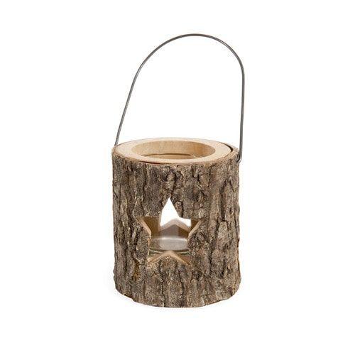 Las 25 mejores ideas sobre candelero de madera en - Proyectos de madera ...