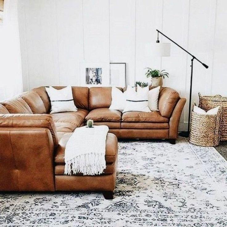 35 Best Elegant Living Room Decoration Ideas For Modern House