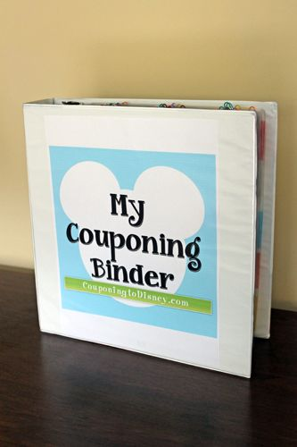 This is the BEST website and the best info I have seen to organize your life!! Couponing Binder and so much more.