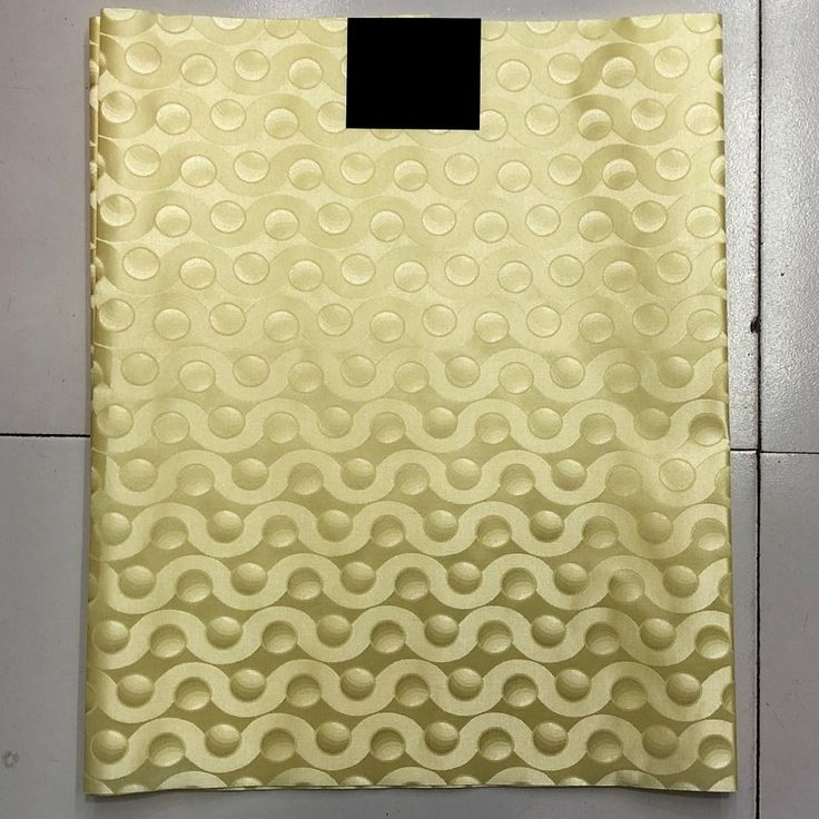 Cheap Fabric, Buy Directly from China Suppliers:Champin Gold champagne head wrap…   – African headtie Sego Gele