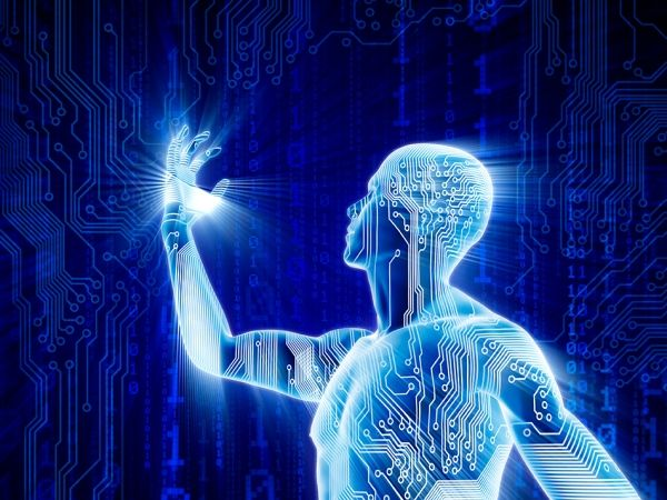 """When AI Experts Have """"It's Alive!"""" Moments 