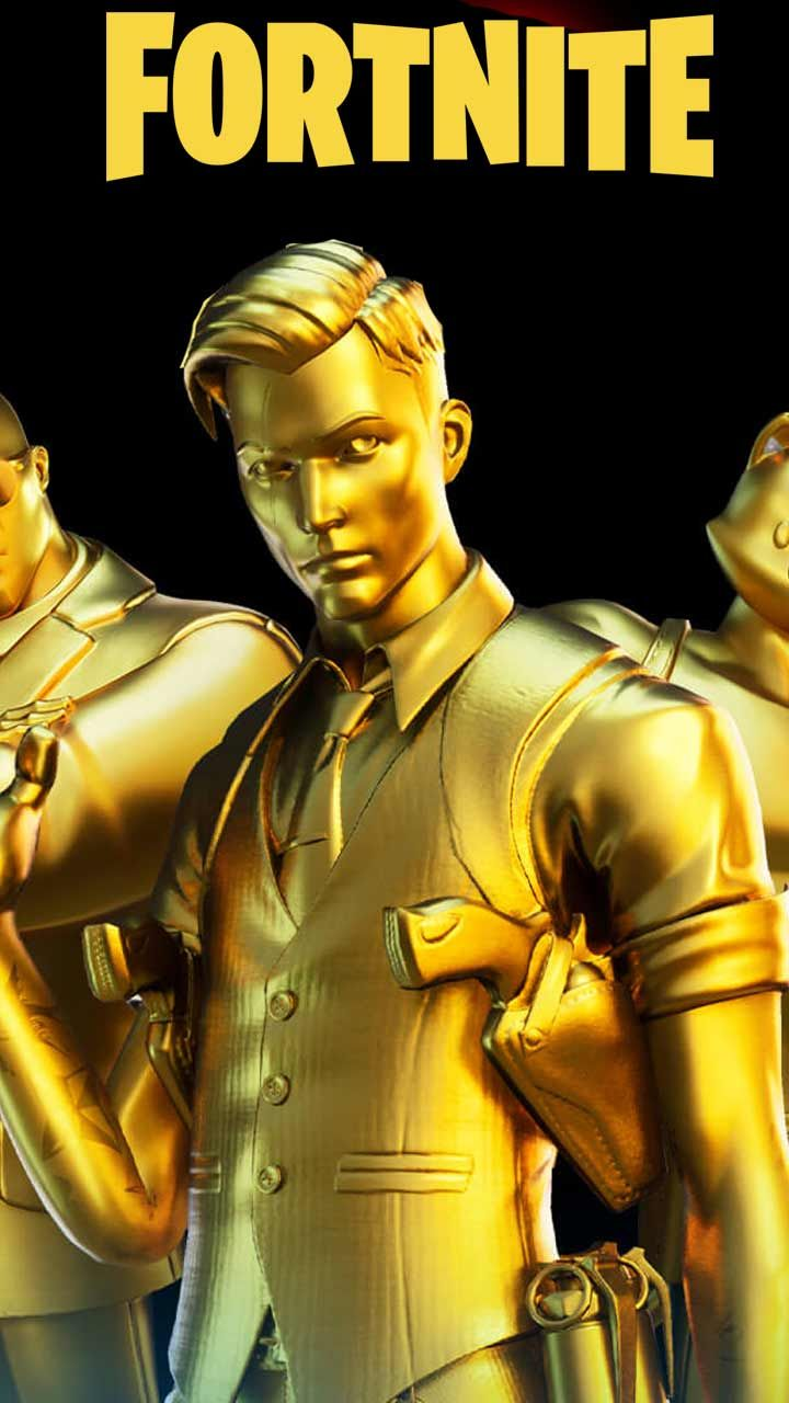 Midas Fortnite Skin Phone Wallpaper Download Hd Backgrounds For Iphone Android Lock Screen In 2020 Skin Images Android Wallpaper Best Gaming Wallpapers