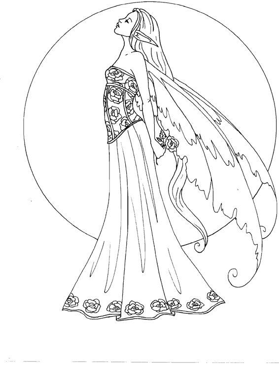 2045 best coloring pages images on Pinterest | Coloring