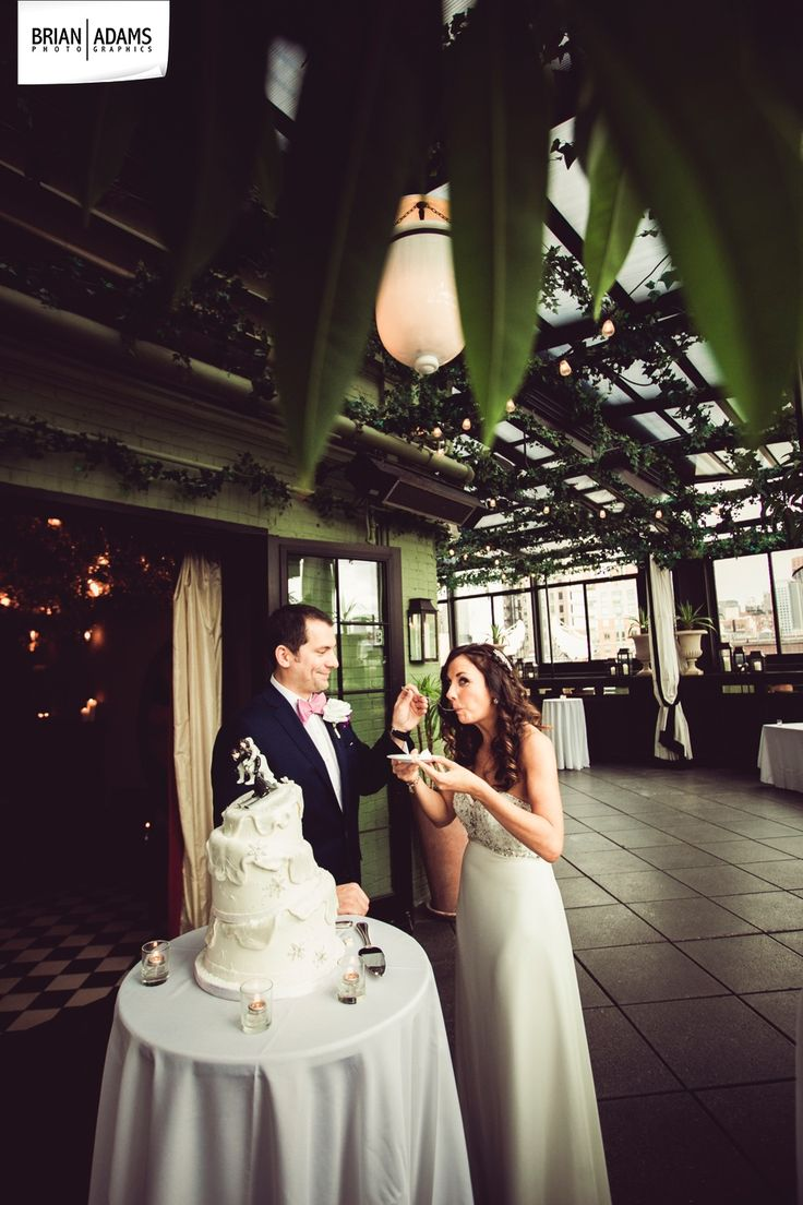 wedding ceremony new york city%0A Brian Adams PhotoGraphics   Gramercy Park Hotel   New York City   New  Year u    s Wedding