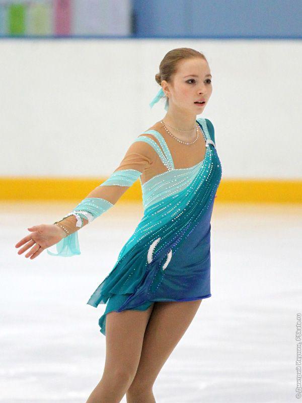 FSkate.ru / Polina Shelepen