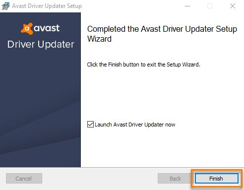 Avast Review – Before you beginning install Avast Driver Updater, make sure that you are logged into Windows as a user with administrator permissions, other programs in Windows are closed, as well as your anti-virus protection is temporarily disabled (for instructions make reference to your vendor's documentation). Minimum System Requirements Windows 10 except Mobile and IoT